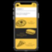 BoarsHead-App-order.png