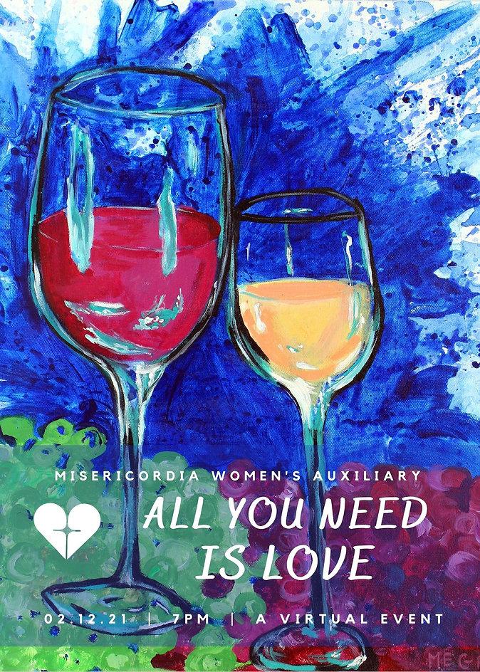All We Need Is Love - 1_8.jpg
