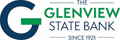 Glenview%20State%20Bank_edited.jpg