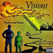 visions cover art.jpg
