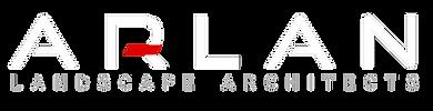 ARLAN WEB LOW.png