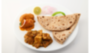indian-food.png