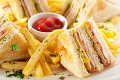 club sandwich.jpeg