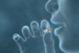 capsule_endoscopy.jpg