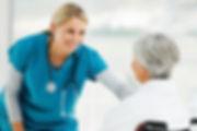 hospital_nurse.jpg