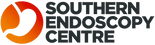 SEC_Logo_White_Lrge.png