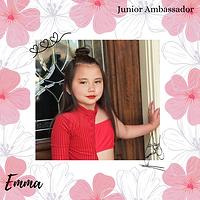Emma Bui Ambassador Post Part 1.png