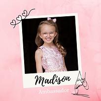 Madison Walsh Ambassador Post Part 1.png