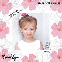 Brooklyn Walsh Ambassador Post Part 1.pn