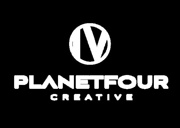 planetfour_logo2.png