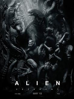 Alien_Cover.jpg