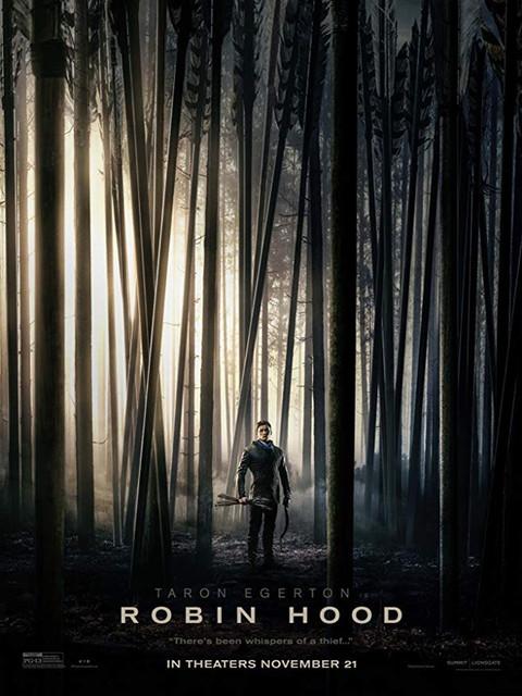 Robin_Poster.jpg