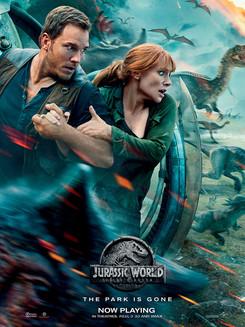 Jurassic_Poster.jpg