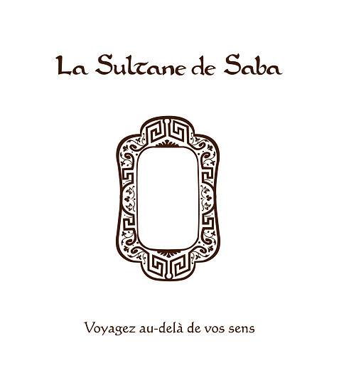 logo sultane.jpg