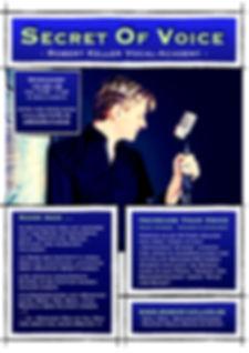 SOV Workshop Flyer 10.03.19.jpg