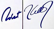 Unterschrift Kunst.jpg