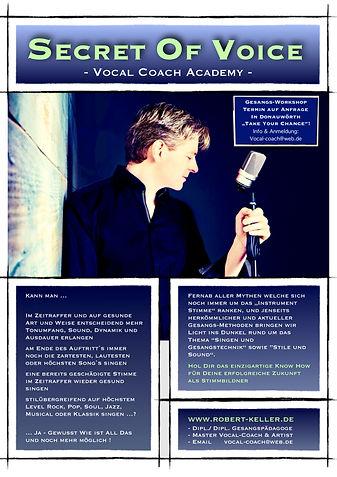 Gesangsworkshop2020.jpg