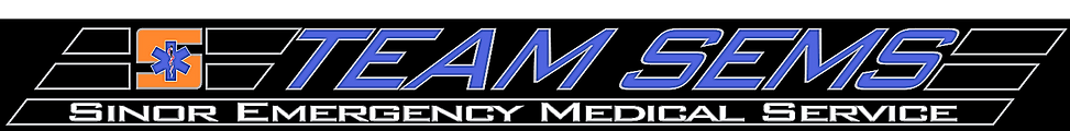 TEAM SEMS Ambulance logo_edited.png