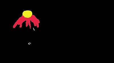 YooranaGunya_Logo_FINAL.png