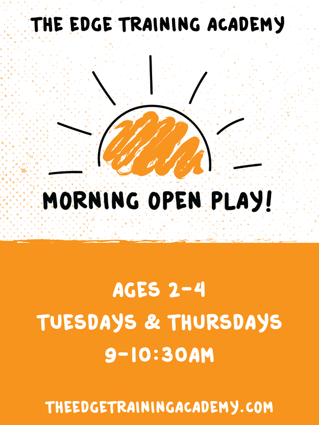 morning open play - PRINT.png