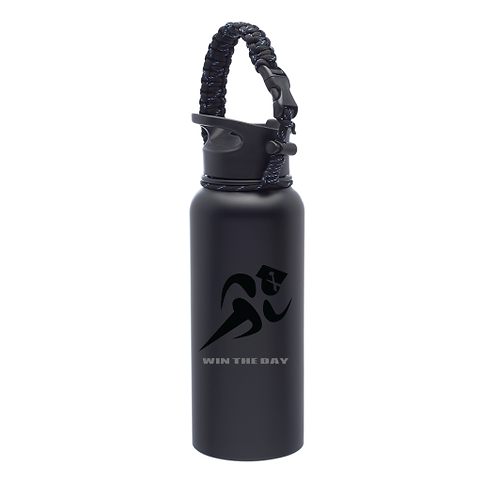 Heavy Duty Water Bottle