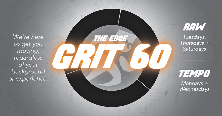 GRIT60-02.png