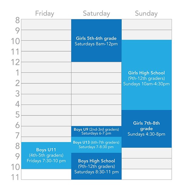 chill schedule 20-21-01.png