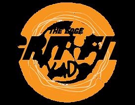 grit kids-01.png