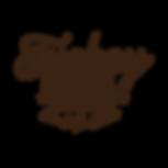 turkey bowl logo-01.png