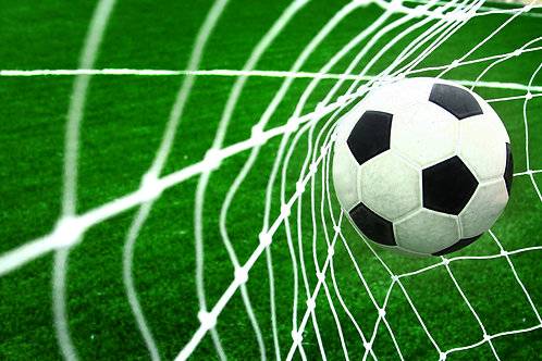 FRIDAY ADULT COED SOCCER OPEN PLAY (18+) April 14th-June 23rd