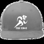 grey hat.png