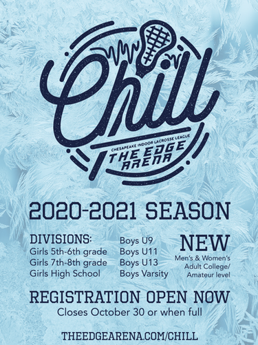 CHILL - FLYER.png