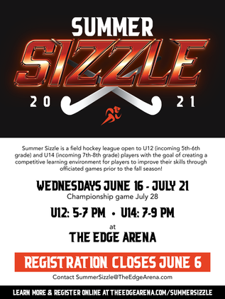 SUMMER SIZZLE-01.png