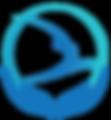 mpt logo-01.png