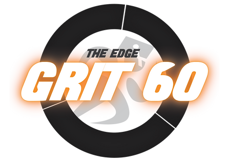 GRIT60-01.png