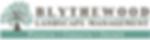 BWLM Horizontal Logo Final.png