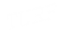 turf-01.png