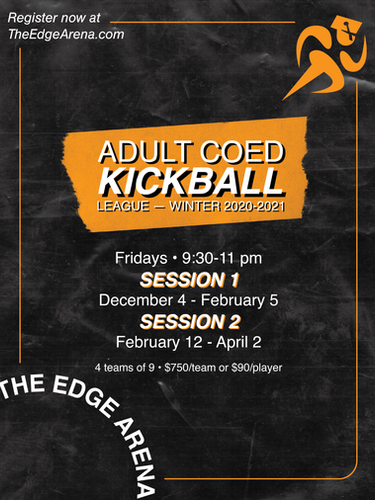 adult coed kickball - PRINT.png
