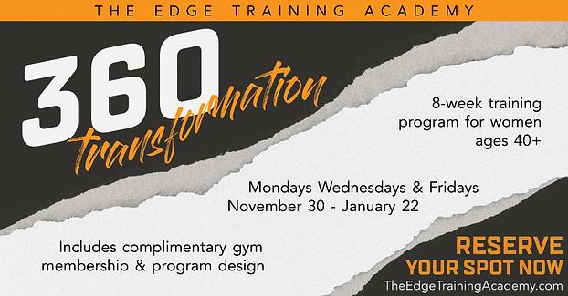 360 transformation - SOCIAL.png