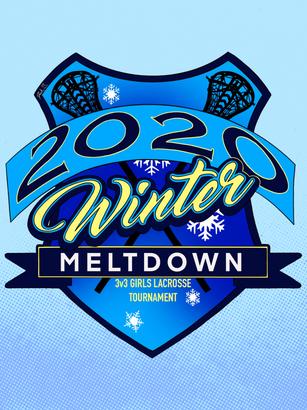 2020 Winter Meltdown.png