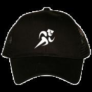 trucker hat.png