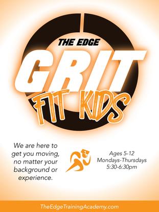 grit fit kids-01.png