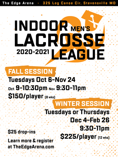 indoor men's lacrosse league - PRINT.png