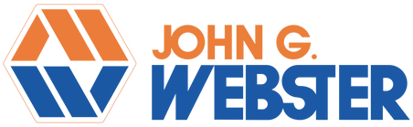 john g webster-01.png