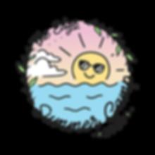 summer camp 2020 logo color-01.png