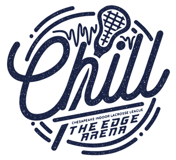 chill logo 19-01.png
