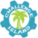 challenge island.png