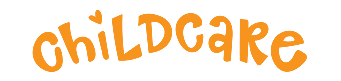 childcare logo 1-01.png