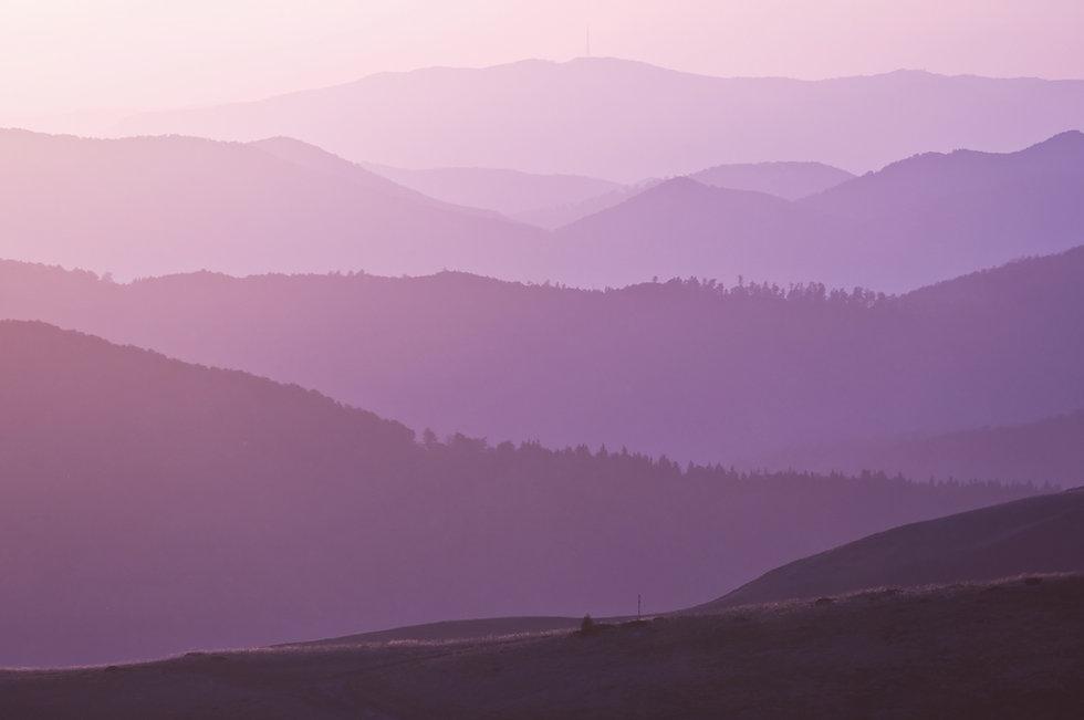 sunset-PC2QGCX.jpg
