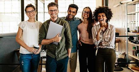 Millennials-at-work-2018.jpg